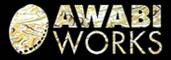 AWABI WORKS