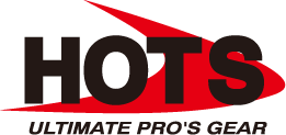 HOT'S ホッツ ULTIMATE PRO'S GEAR