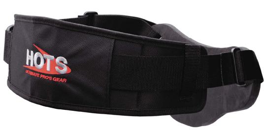 support-belt.jpg