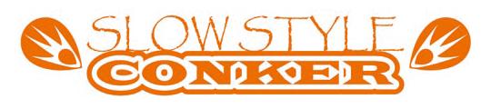 conker-logo.jpg
