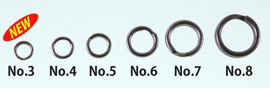 sprit ring-A.jpg