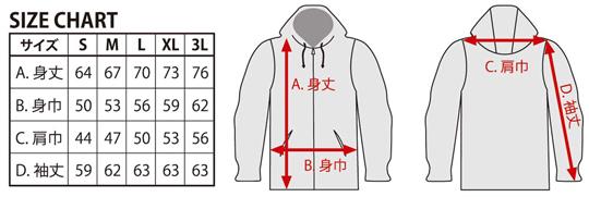 zip_size.jpg