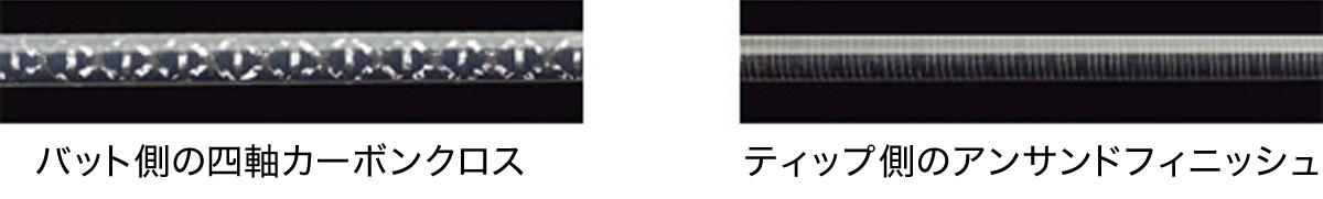 slow_style_004