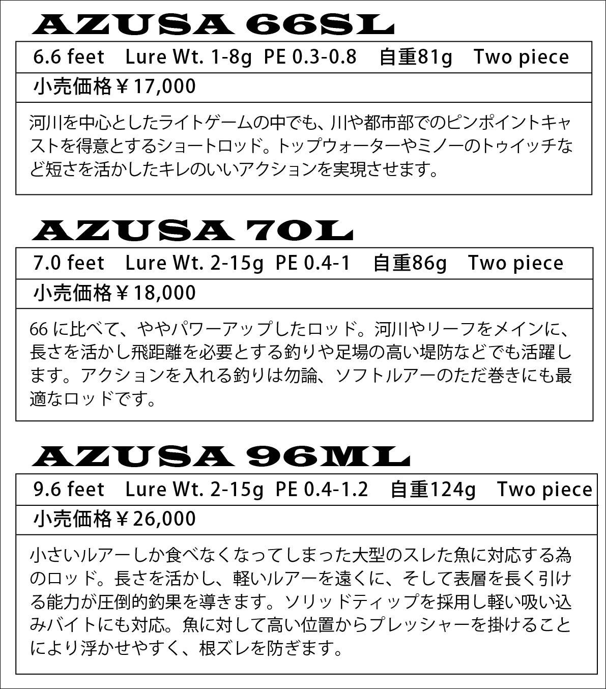 AZUSA_005